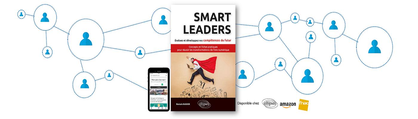 Smart Leaders, en avant !