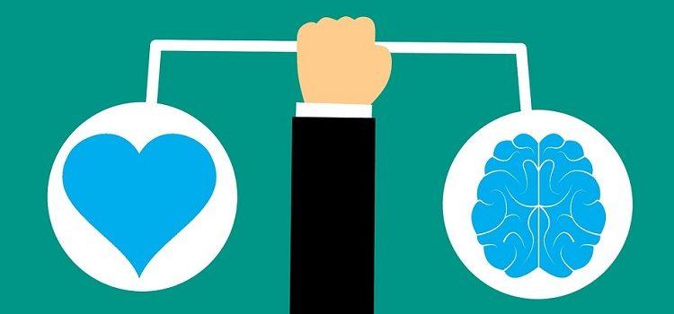 Managers et Intelligence Artificielle : une co-évolution au service de nos jobs ?