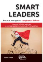 Livret_Smart Leaders_vf